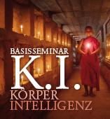 K.I. Körperintelligenz