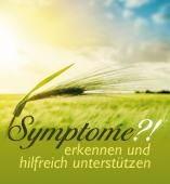 Symptome Biochemische und emotionale Ursachen und Lösungen finden