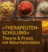Therapeutenschulungen im Südburgenland