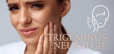 Trigeminus